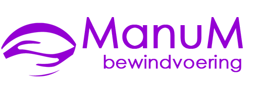 ManuM Bewindvoering